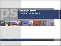 piano_strategico